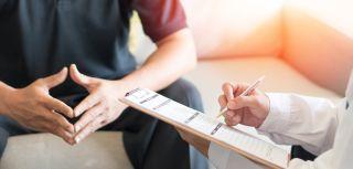 Diabetes linked to erectile dysfunction 1