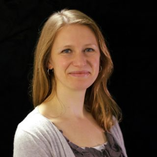 Polly Kerr