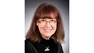 Former postdoc honoured as a Companion of the Order of Australia