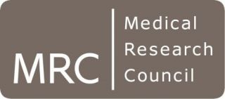 Mrc development pathway funding scheme grant awarded