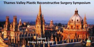 Thames valley plastic reconstructive surgery symposium