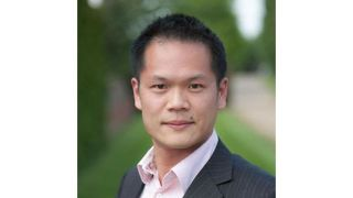 Dr Regent Lee wins CX Clinician Trainee Abstract Prize