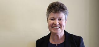 Professor kathryn wood joins new team of scientific advisors 1