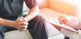 prostata massage københavn full body massage københavn