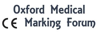 Oxford medical ce marking forum