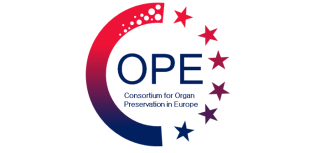 Cope project profiled by european commission as project success story