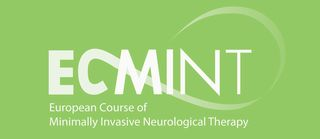 Ecmint residential training course announced