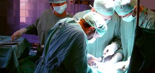Creation of new surgical scholarship