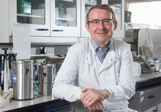 Tackling prostate cancer