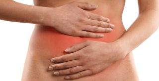 Chronic pelvic pain is intermittent or constant pain in the lower abdomen or pelvis of a woman for 6 months or more.