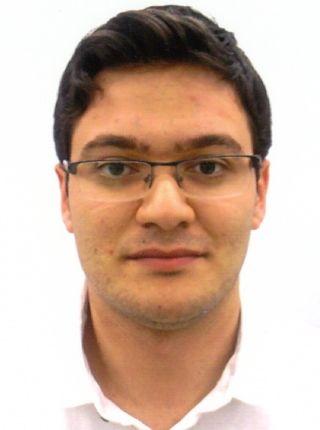 Dr Elnur Babayev
