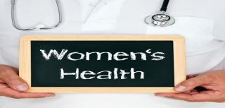 Genetic variants linked to increased risk of common gynaecological disease