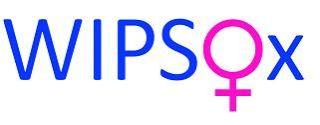 WIPSOX logo