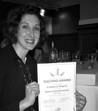 Bec award 3