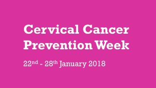 Cancer week