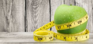 2018apple shape2019 more strongly linked to risk of heart attack in women.jpg