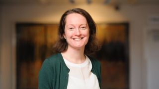 It is with great sadness that The George Institute for Global Health at the University of Oxford shares news of the death of researcher Dr Elizabeth ('Lizzie') Millett.