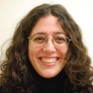 Melissa Shorten