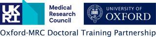 MRC ENTERPRISE STUDENTSHIP PROGRAMME 2020 (INDUSTRIAL CASE AWARDS)