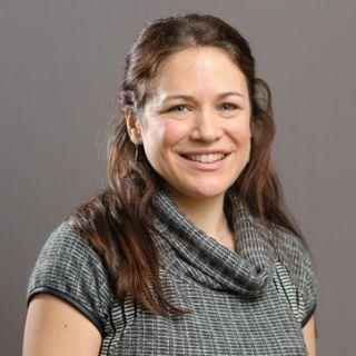 Sarah Collins