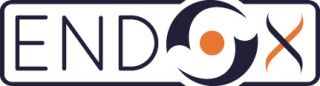 Logo for the EndoCaRe Centre's ENDOX Study.