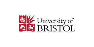 Bristol 4