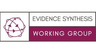 £1.8 million funding for ambitious programme of systematic reviews