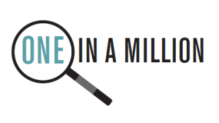 The 'One in a million' archive supports a range of  health-related communications research