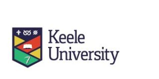Advertised positions at the research unit for primary care health sciences keele university