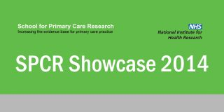 Spcr showcase call for abstracts