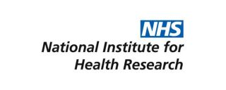 Nihr obesity themed call open