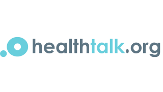 Healthtalk module on multiple health conditions completes recruitment
