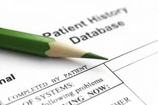 Will the national primary care database bring big benefits