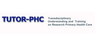 Tutor phc programme
