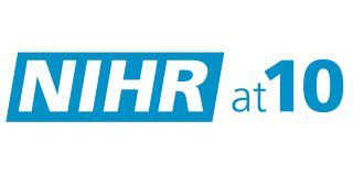 A record number of spcr affiliated nihr senior investigators appointed in 2016