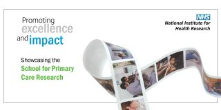 Promoting excellence and impact