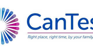 New posts at the CanTest Collaborative