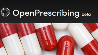 """Identifying the GP practices prescribing """"low priority"""" treatments"""