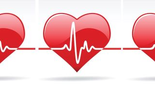 Heart failure survival rates have not improved over time according to a new study