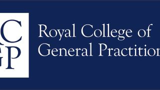 Royal College of General Practitioners fellowship awarded for significant contribution to general practice