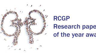 School members win RCGP Research Paper of the Year Award