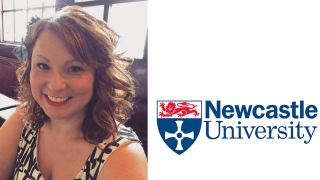 SPCR fellow awarded Visiting Fellowship in Implementation Science