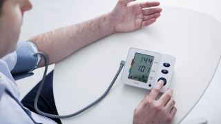 Making better use of blood pressure self-monitoring