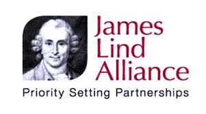 James lind 1