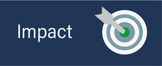 Impact 4.png