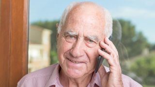 Automated phone calls may help patients to take medicines correctly
