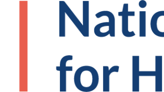 New visual identity for the NIHR