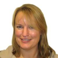 Danielle Van der Windt