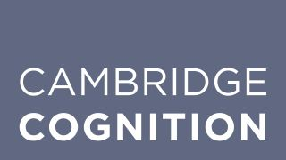 New partner announcement: Cambridge Cognition