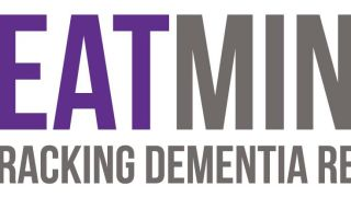 Cohorts invited to join dementia trials register
